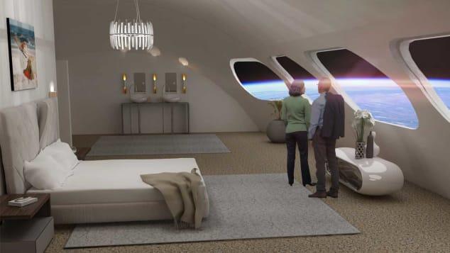 Von-Braun---Interior---Luxury-Suite-Rendering
