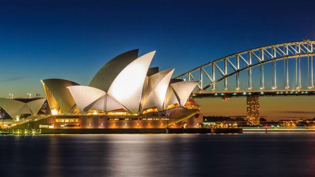 02 australia beautiful places