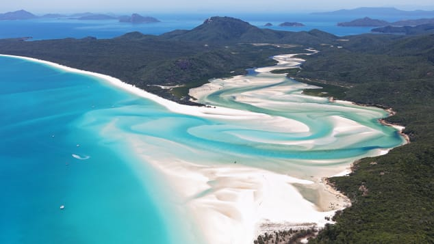 12 australia beautiful places
