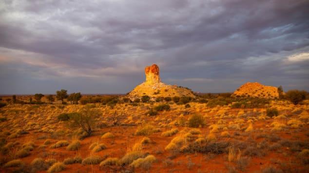 13 australia beautiful places