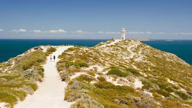 14 australia beautiful places