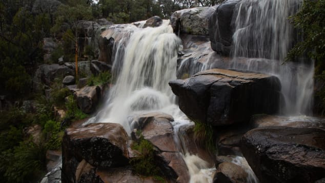 18 australia beautiful places