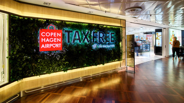 Duty free shopping means the exemption of a local import tax -- but doesn't always mean the best prices.