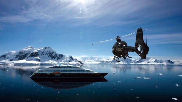 02 Cruise Critic best cruise ships_luxury_Scenic Eclipse