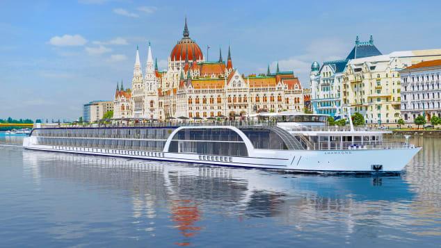 02 Cruise Critic best cruise ships_river_AmaMagna