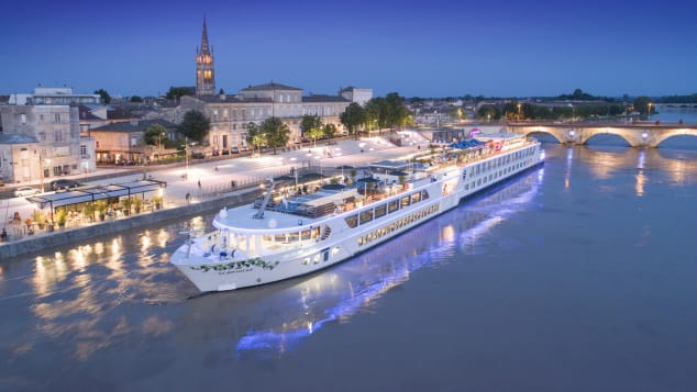 03 Cruise Critic best cruise ships_river_S.S. Bon Voyage
