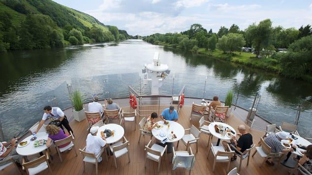 09 Cruise Critic best cruise ships_river_Viking