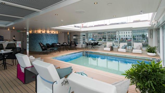 14 Cruise Critic best cruise ships_river_Emerald Waterwats