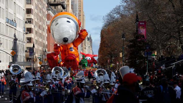 06 macys thanksgiving parade 2019