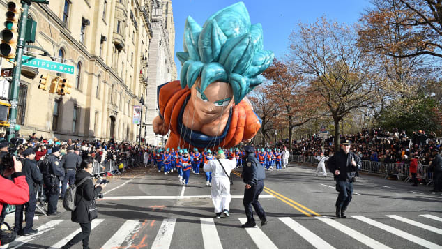 18 macys thanksgiving parade 2019