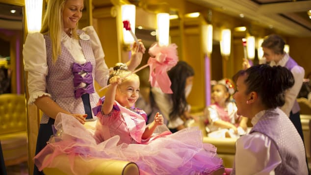 07 Cruise Critic best cruise ships_ocean_Disney