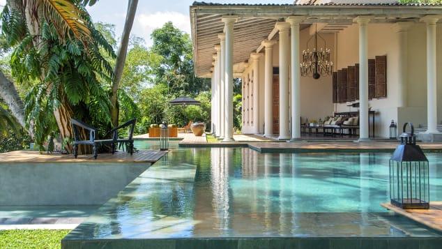 Haritha Villas + Spa_Mansion Exteriors_ Credit Photographer Natalie Tkachuk_07