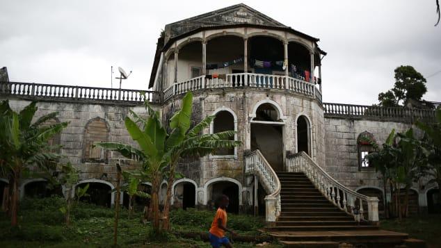 Image 6 Sao Tome