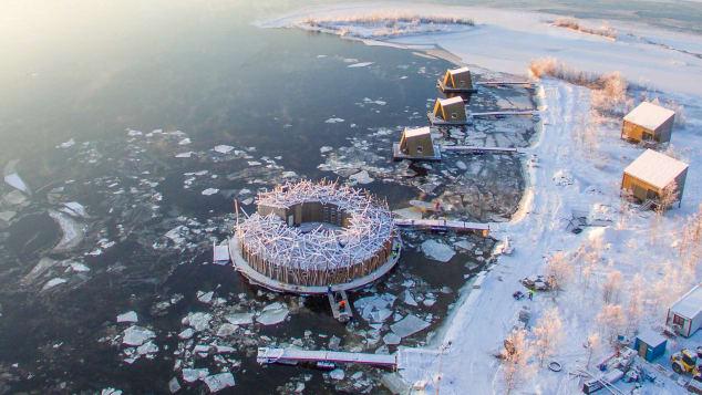 Arctic-Bath-fotograf-Anders-Blomqvist (4)