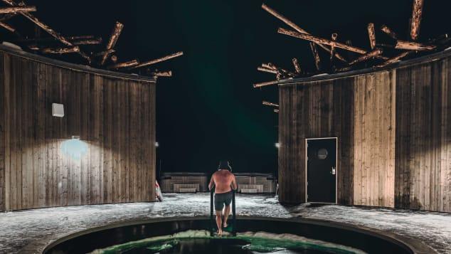 ArcticBath-Daniel-Holmgren (1)