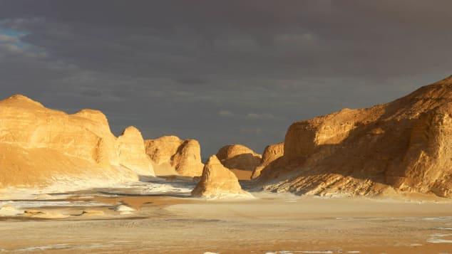 White Desert-5