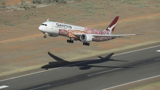 Qantas-flight-to-nowhere2