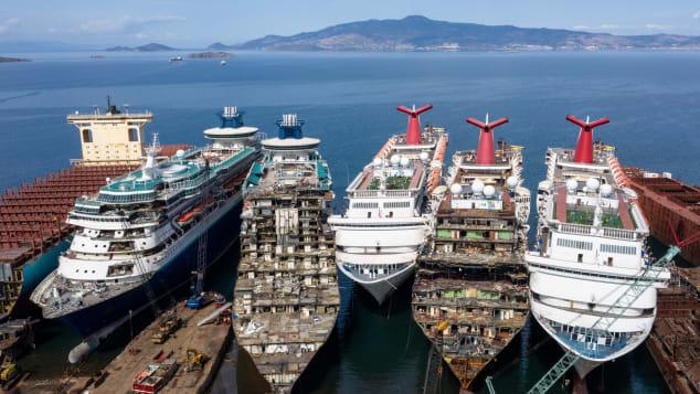Chris McGrathGetty Images Aliaga Shipyard (1)