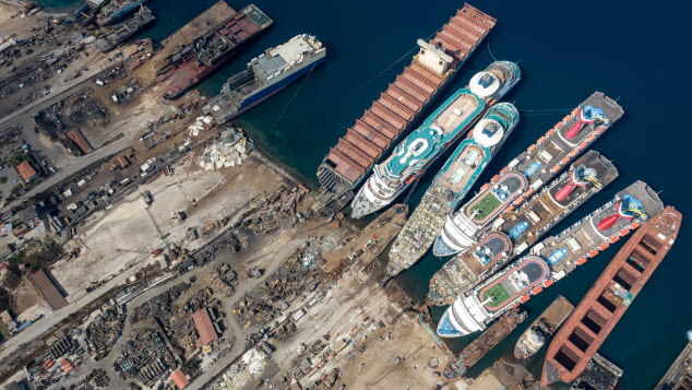 Chris McGrathGetty Images Aliaga Shipyard (13)