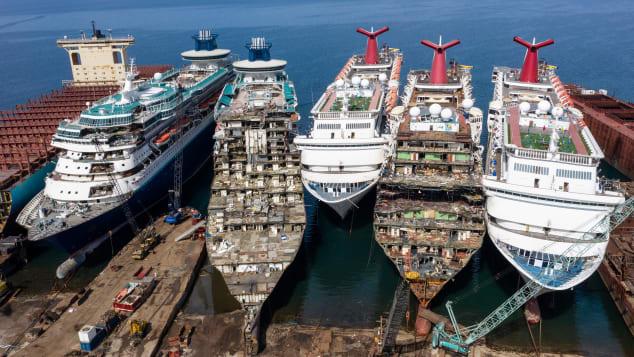 Chris McGrathGetty Images Aliaga Shipyard (18)