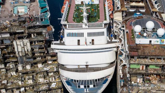 Chris McGrathGetty Images Aliaga Shipyard (7)