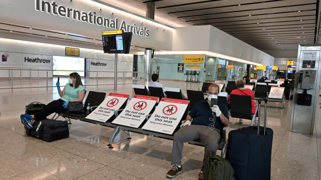 The flexibility airlines and tour operators introduced this year is likely to continue.