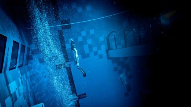 worlds deepest diving pool - DEEPSPOTopeningKonwentPhoto-15