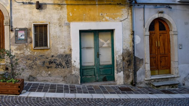 bicarri cheap houses-6