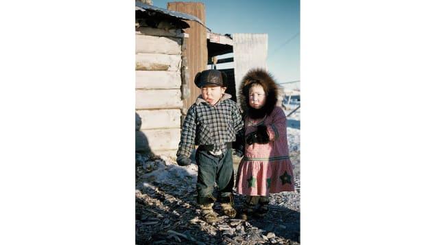 Alaska-photos-1960s (1)