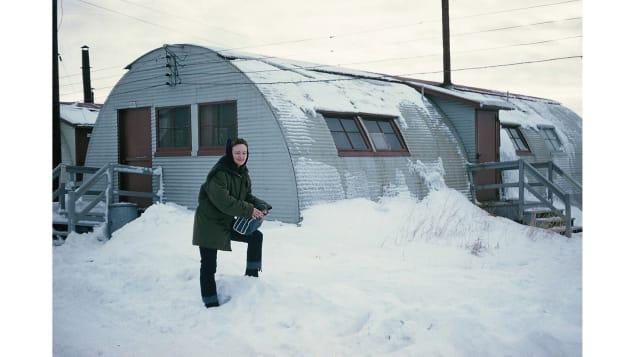 Alaska-photos-1960s (2)