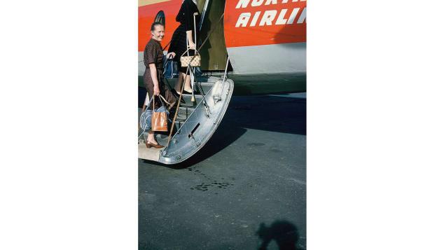 Alaska-photos-1960s (3)