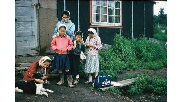 Alaska-photos-1960s (4)