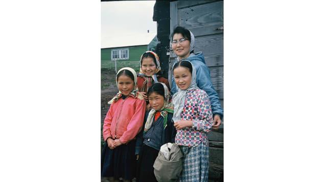 Alaska-photos-1960s (5)