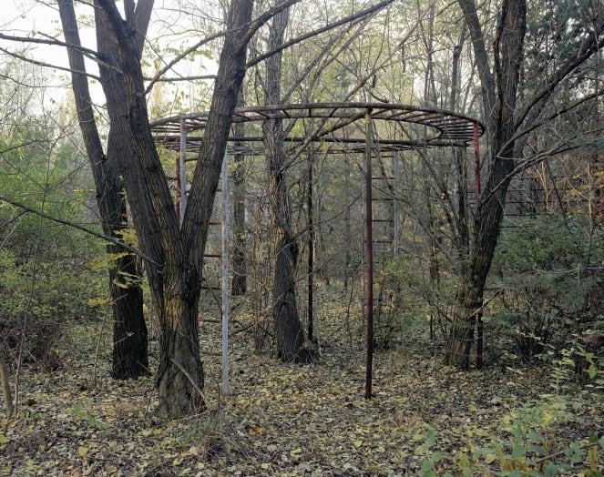 chernobyl david mcmillan 11
