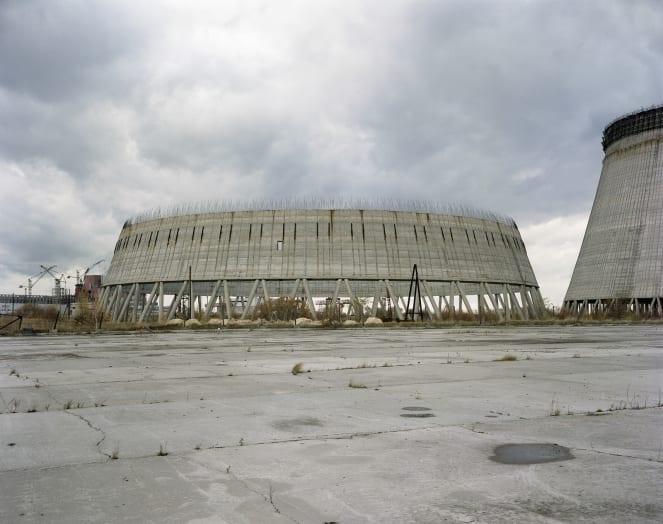 chernobyl david mcmillan 10