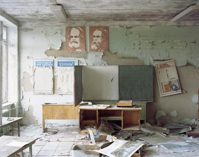 chernobyl david mcmillan 20