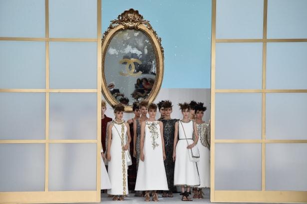 new york fashion week sets 17