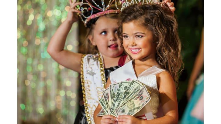 new generation wealth 8