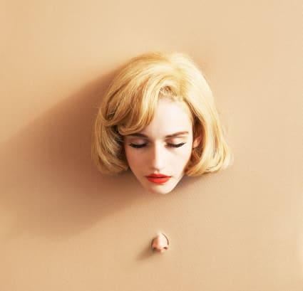 """Untitled (Parts 1)"" (2014) by Alex Prager"