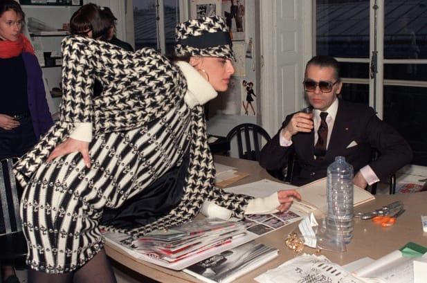 05 karl lagerfeld fashion