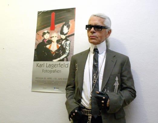 09 karl lagerfeld fashion