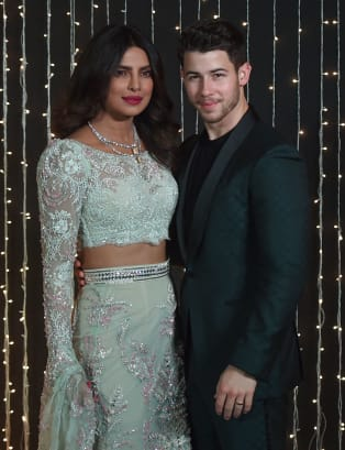 12 Priyanka Chopra fashion