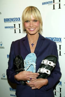 03 Birkenstock fashion history