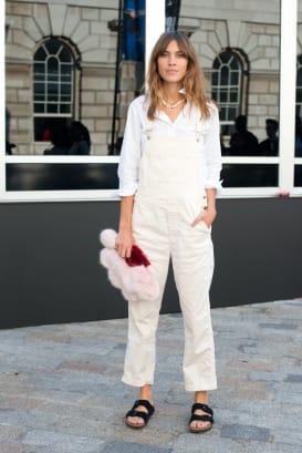 04 Birkenstock fashion history RESTRICTED