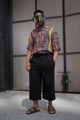 06 Birkenstock fashion history RESTRICTED