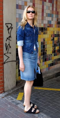 23 Birkenstock fashion history RESTRICTED