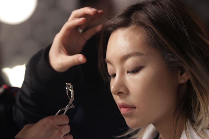 Skincare is the largest and most profitable sector of South Korea's beauty industry.