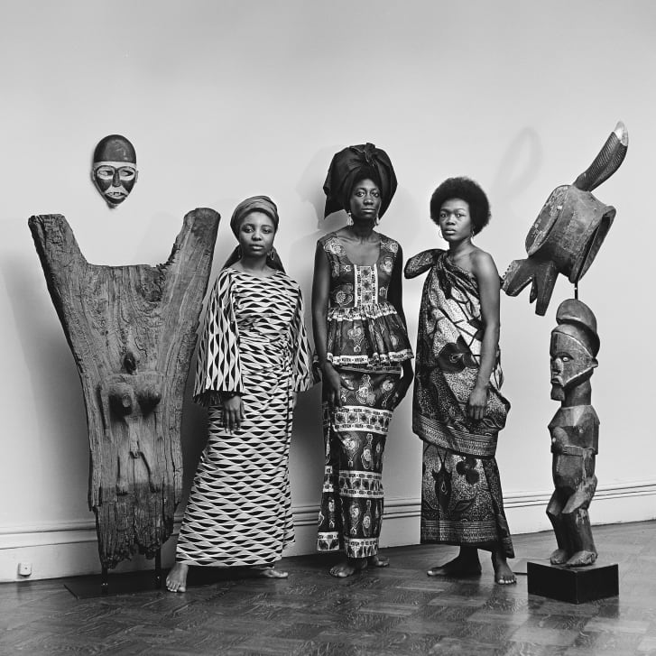 http%3A%2F%2Fcdn.cnn.com%2Fcnnnext%2Fdam%2Fassets%2F190410113102 kwame brathwaite 2 - Kwame Brathwaite's powerful photos of the 'Black is Beautiful' movement