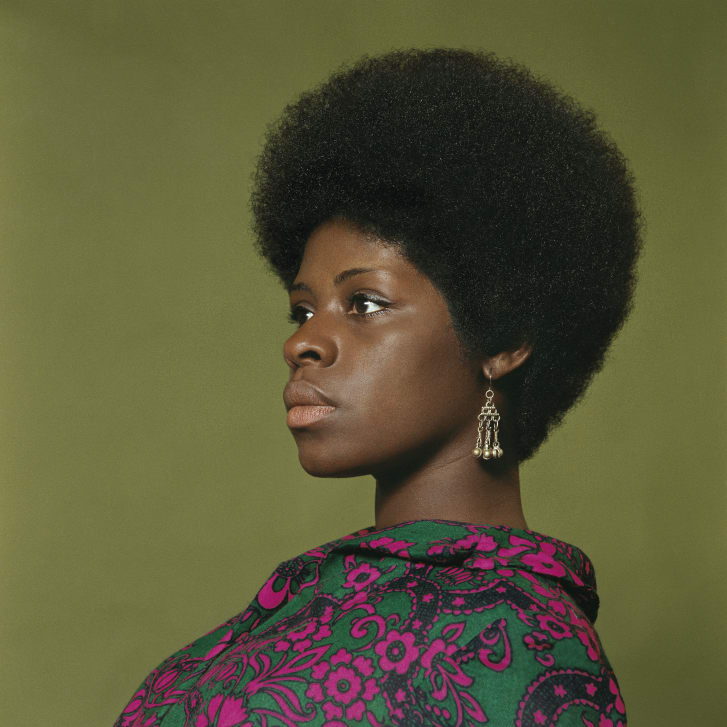 http%3A%2F%2Fcdn.cnn.com%2Fcnnnext%2Fdam%2Fassets%2F190410113228 kwame brathwaite 4 - Kwame Brathwaite's powerful photos of the 'Black is Beautiful' movement