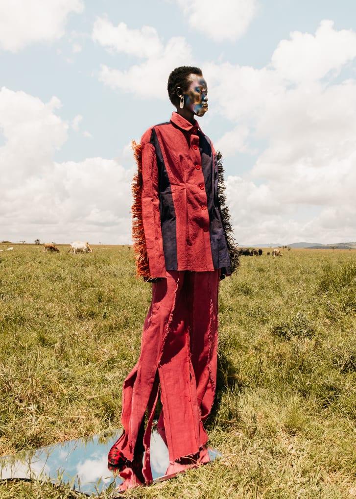 08 bubu ogisi iamisigo african fashion nigeria RESTRICTED